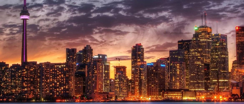 γιατροί που χρονολογούνται από τον Καναδά τα δέκα καλύτερα αγγλικά