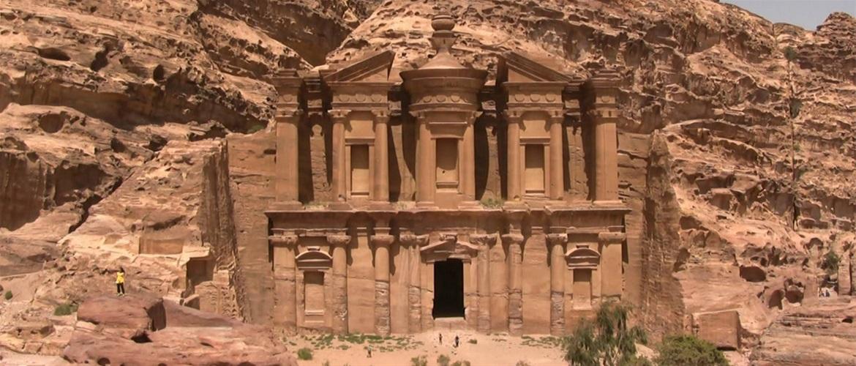 Αποτέλεσμα εικόνας για Ιορδανία