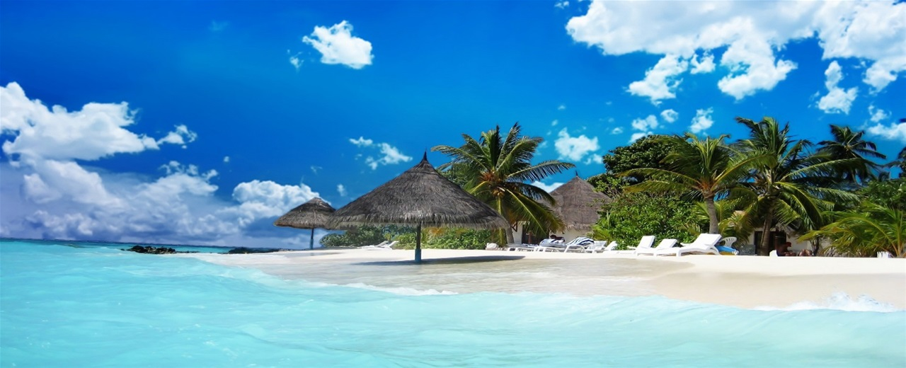 91ecb80a885 Διακοπές στην Μαγιόρκα (Ίμπιζα) | Versus Travel