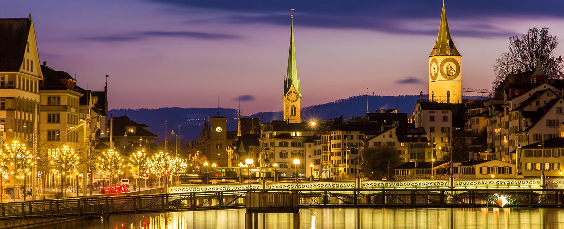 Ελβετία δωρεάν site γνωριμιών