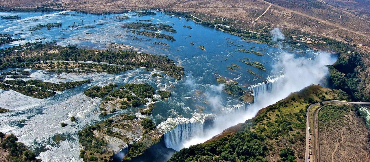 γνωριμίες Ζιμπάμπουε Χαράρε