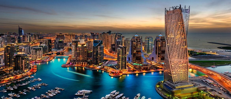 Αποτέλεσμα εικόνας για Ντουμπάι χριστούγεννα