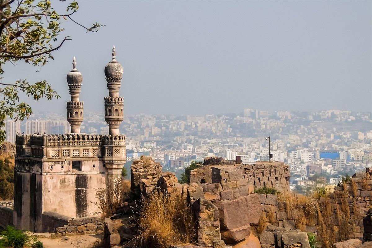Γνωριμίες με δωρεάν sites στην Ινδία