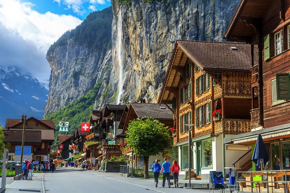 ιστοσελίδα γνωριμιών Ελβετία