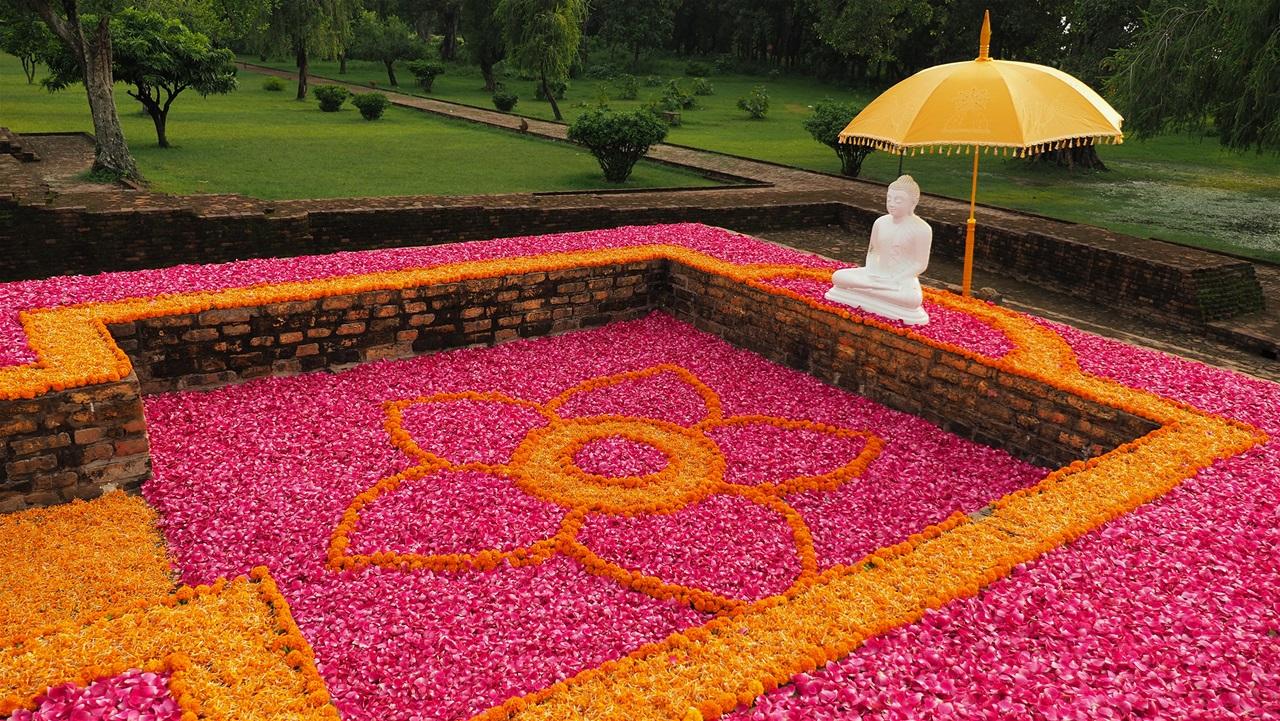 χήρες που χρονολογούνται στο Μπανγκαλόρ