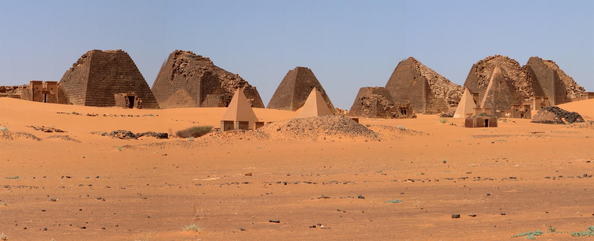 Σουδάν που χρονολογείται Υβ κέντρο γνωριμιών