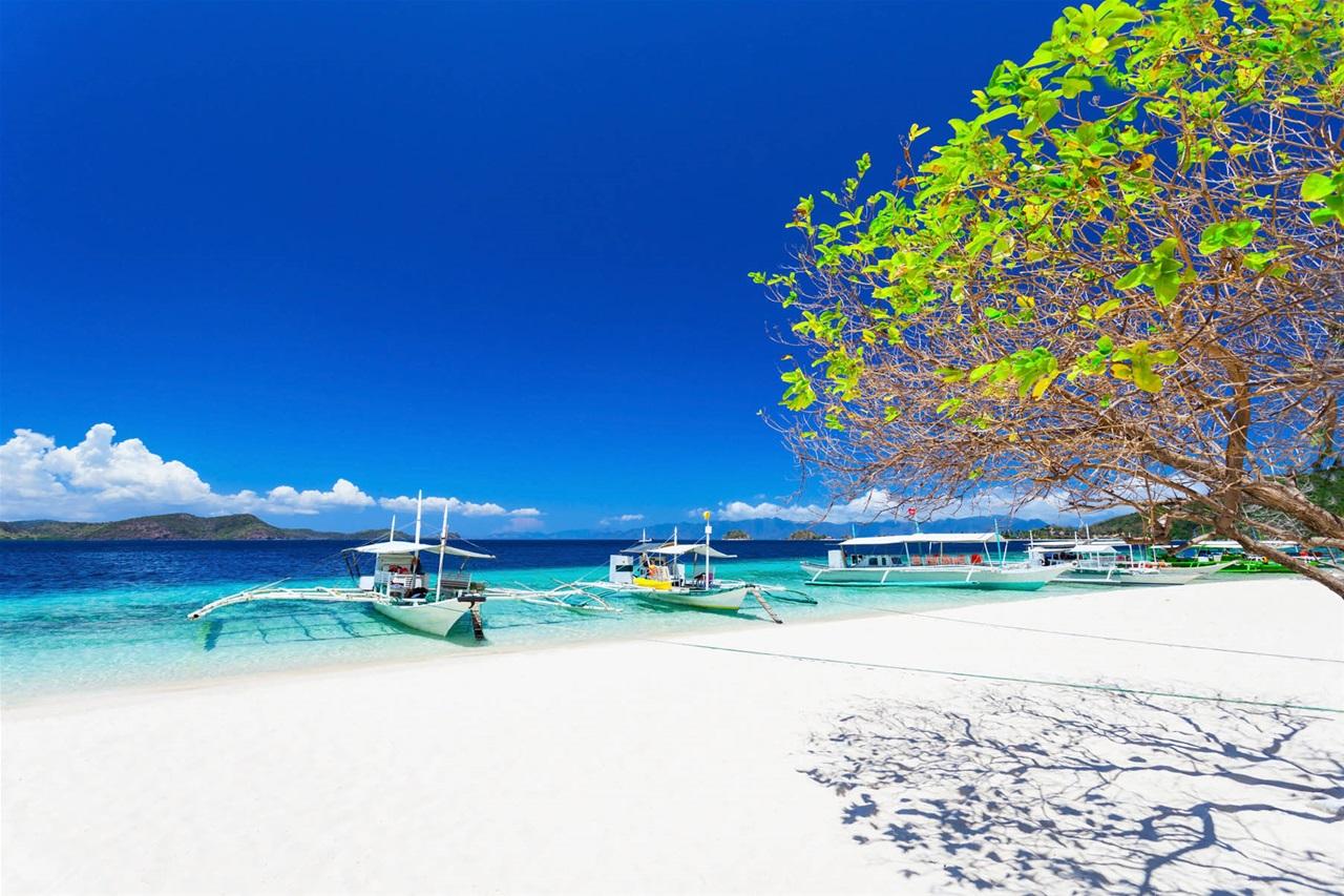 Ραντεβού κουλτούρα στις Φιλιππίνες