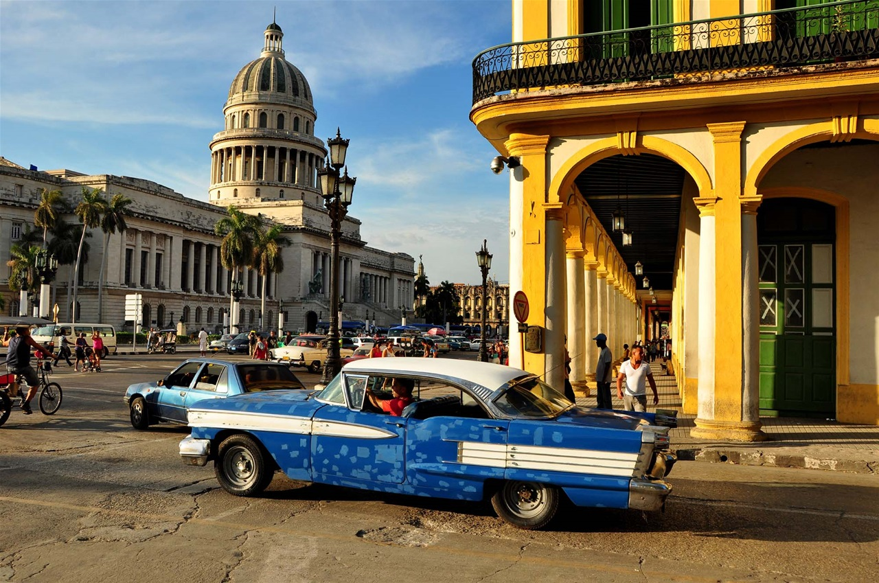 Αποτέλεσμα εικόνας για Κούβα