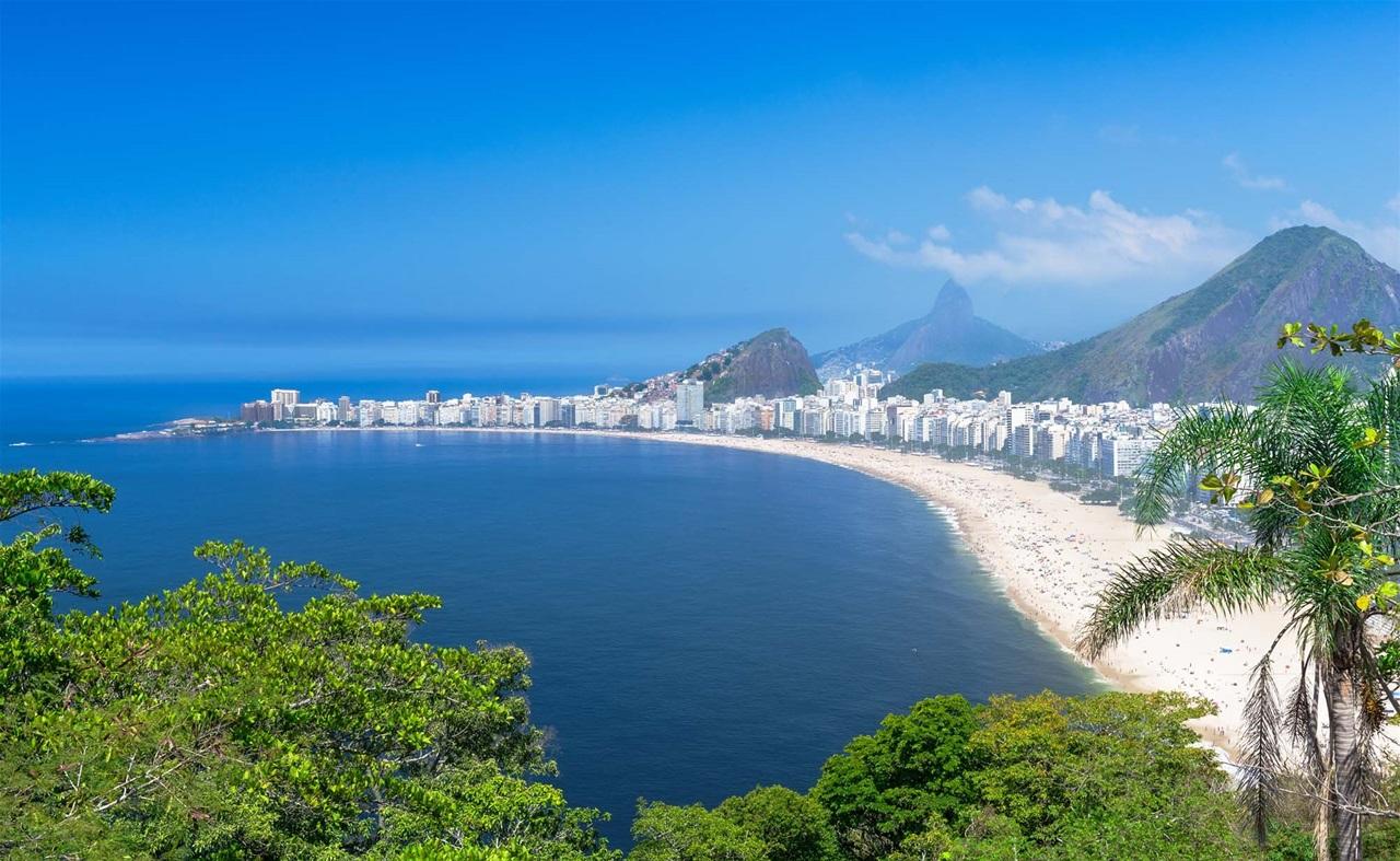 μεγάλο πουλί κλαμπ Βραζιλίας