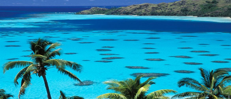 Αποτέλεσμα εικόνας για Νησιά Κουκ – Νότιος Ειρηνικός Ωκεανός